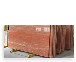 slab-stone-Red-Travertine-soraya-portfolio-