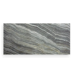 slab-stone-silver-travertine-portfolio