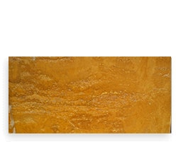 slab-stone-yellow-travertine-portfolio