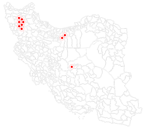 iran-quarry-locations2