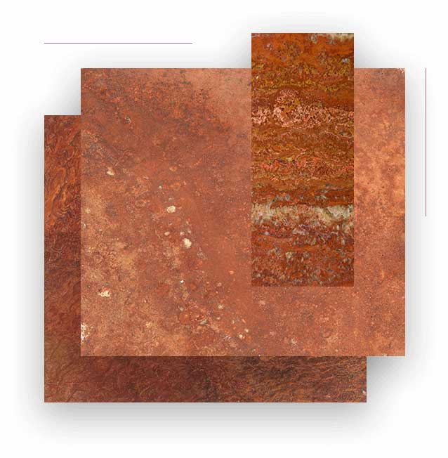 quarry-red-travertine-sorayya
