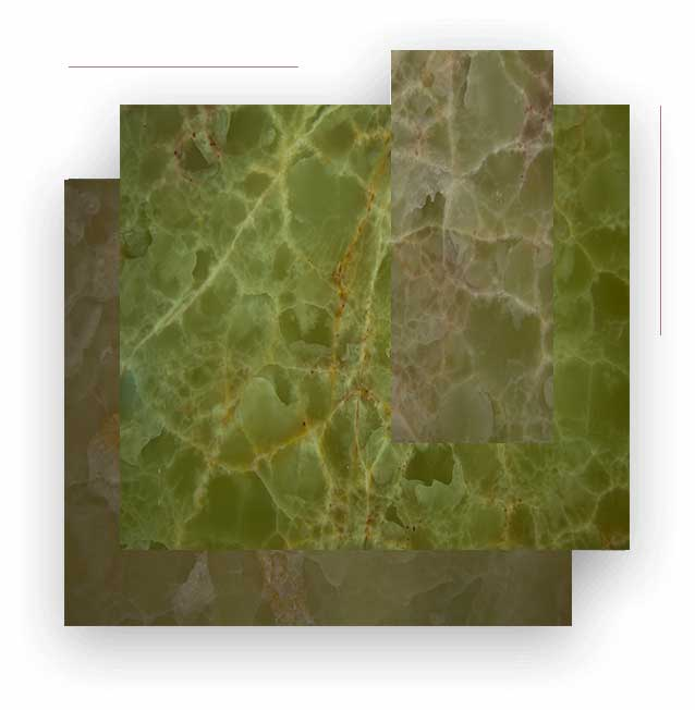 quarry-sample-green-onyx-marble