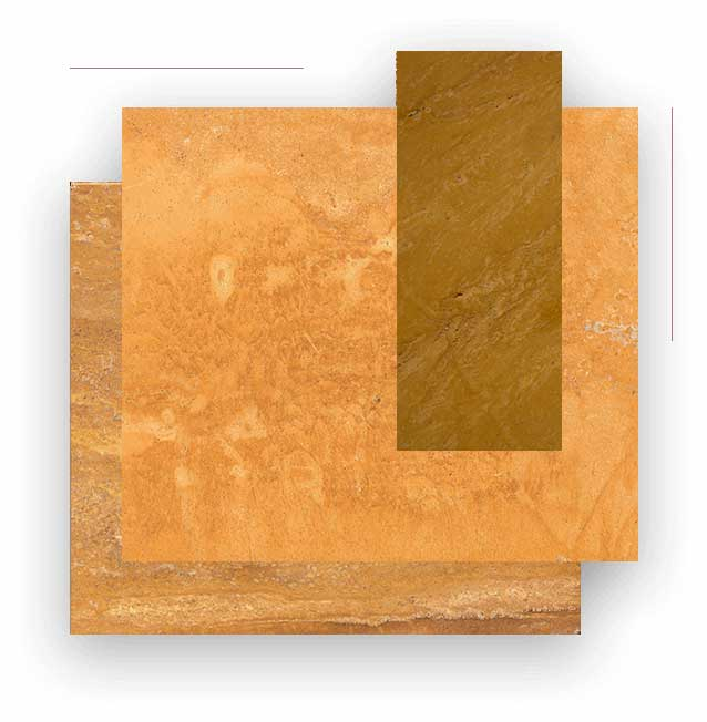 quarry-sample-lemon-yellow-travertine