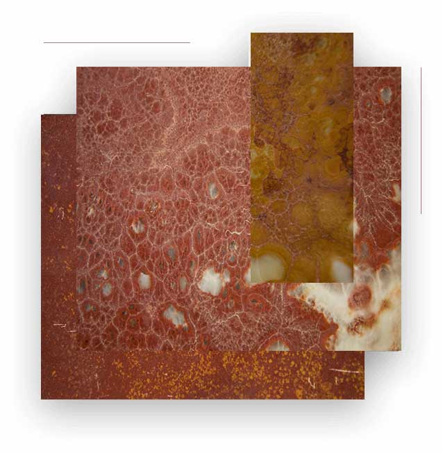 quarry-sample-red--colorfull-onyx-marble