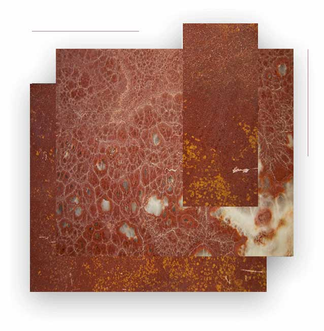 quarry-sample-red-onyx-marble