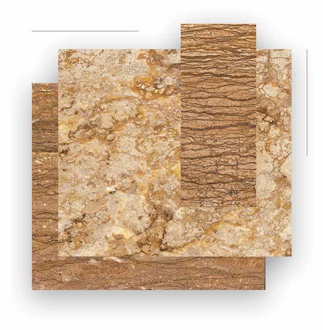 quarry-sample-walnut-travertine