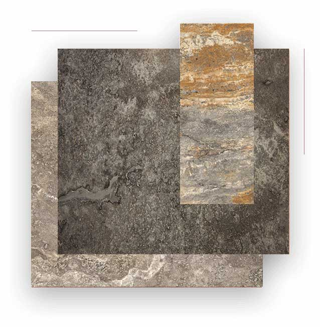 quarry-silver-travertine-sorayya