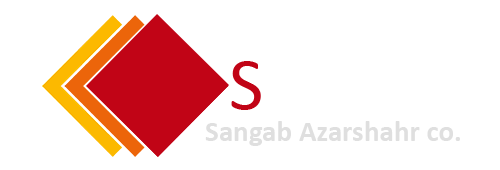 sangab-azarshahr-stone-website-logo-light